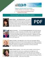 workshopleadersconvention16