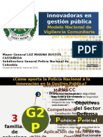 Luz Marina Bustos_pnc