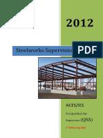 guidesteelworkssupervision.pdf