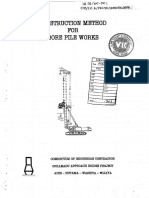 Construction Method of Bored Pile Works.pdf