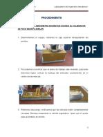 282328602-Informe-Laboratorio-de-Mecanica.doc