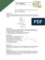 PROBLEMAS FUERZAS paso a paso_SOL.pdf