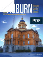 Discover Auburn 2016 for Doug.pdf