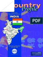 ISPE-Indian Pharma Profile.pdf