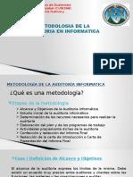 Metodologia de al Auditoria Informatica.pptx