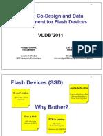 Document-Exadata-3.pdf
