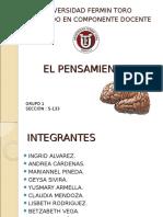 _expo-el-pensamiento-2003-1225394111053941-8.ppt