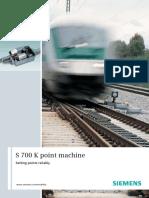 S 700 K point machine.pdf