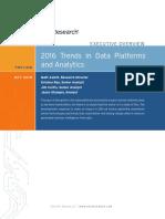 451_2016Preview_DataPlatformsandAnalytics_EO.pdf