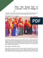 Amul - case study.docx
