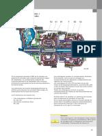 291-2-cambio-automatico-09gpdf3948-111007122347-phpapp02.pdf