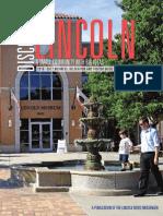 Discover Lincoln 2016 FINAL.pdf