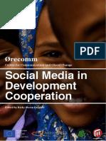 SocialMediaOrecomm2011.pdf