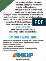 Livro Digital Heip
