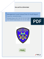 2013_OPD_T22_Audit_Report.pdf