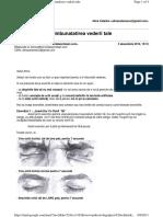 1.Exercitii pentru ochi.pdf