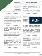 SIMULADO 1 ADMINISTRATIVO.pdf