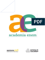 Módulo_IIApostilga__-_2013.indd_-_projeto_academico_enem_2013_-_apostila_mod._2