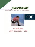 caderno paixonite - por nando_pua.doc
