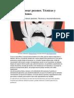 Aprenda a besar pezones Tecnicas y Recomendaciones.pdf
