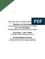 curriculum chavez rodriguez.doc