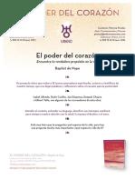 El-Poder-Del-Corazon-PDF