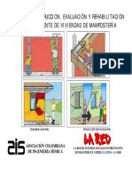 AIS Manual mamposteria_lared.PDF