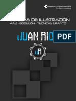 AA2 - Bodegón - Técnica Grafito