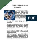 U03T01.MANTENIMIENTO DEL ORDENADOR.pdf