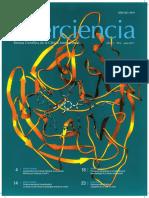 Revista INTERCIENCIA Volumen 2, Nº 2
