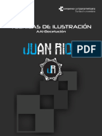 JGRP AA1-BOCETACION