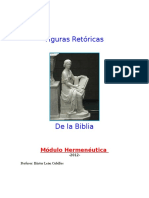 Figuras_Literariasv.2012