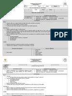 Planeaciones ENS.docx