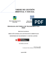 Informe_de_Gestion_Ambiental_SAWP_PVN_Peru_-_Version_Final_13_ago_2009.pdf