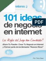 101-Ideas_de_negocio_en_Internet.pdf