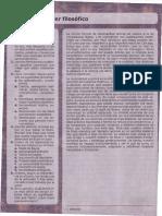 Tema 1 Filosfia 1b (1)