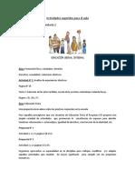 03 Actividades Sugeridas Cuaderno ESI 2