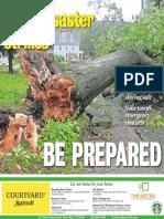 The Bulletin's 2016 Emergency Preparedness Guide