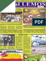 Jornal Lemos - Edição 95