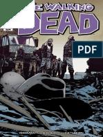 The Walking Dead #107.pdf