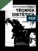 Livro Ornellas PDF