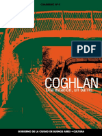 Cuaderno 4 Coghlan