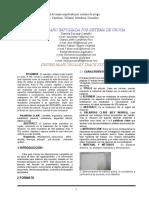 Articulo Diseño (2)