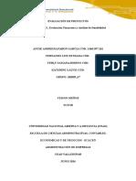 Evaluación Financiera y Análisis de Sensibilidad_102059_67 (2)