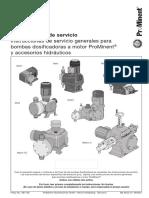4.0_Generales_Bombas a motor.pdf