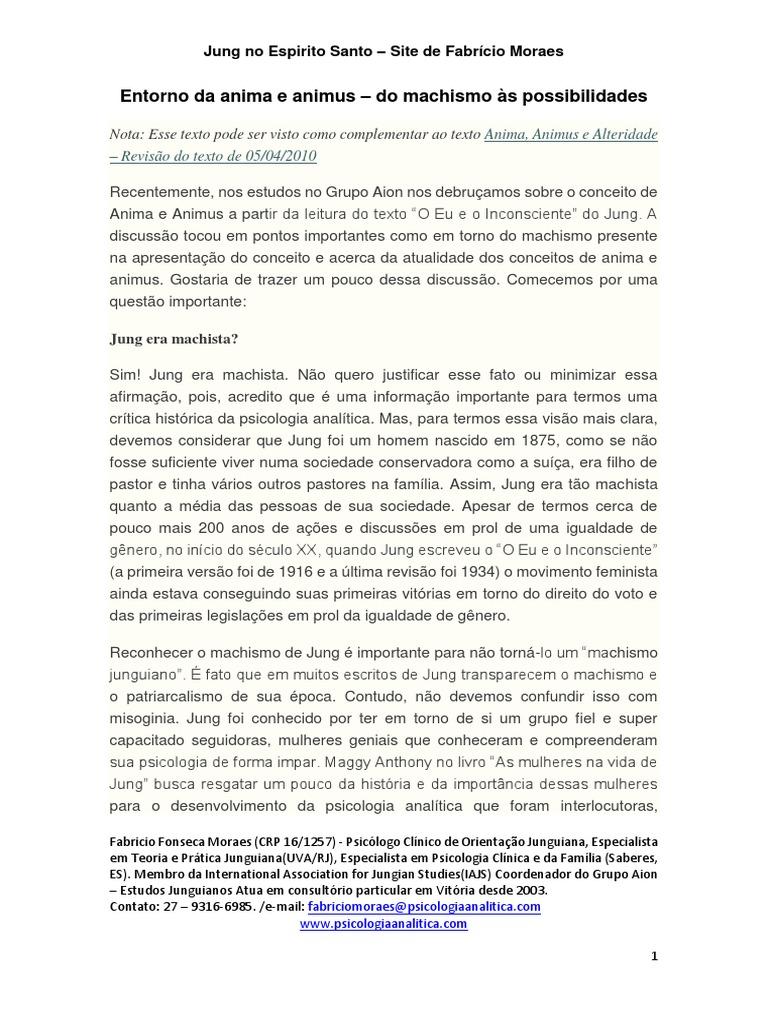 8f9143a943 79 - Entorno da anima e animus – do machismo as possibilidades.pdf