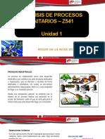 Analisis_Procesos_Unitarios_Und_1__34306__