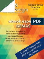 ebook-gemas-para-joalheria-e-dicas-de-identificação-das-gemas.pdf