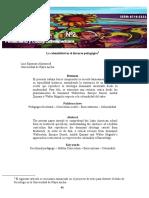 La_colonialidad_del_discurso_pedagogico.pdf