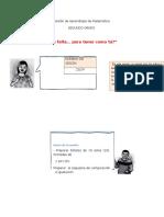 SESI+ôN 23 - SEGUNDO MATEM+üTICA.docx